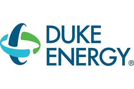Duke Energy logo image