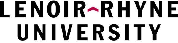LRU logo image