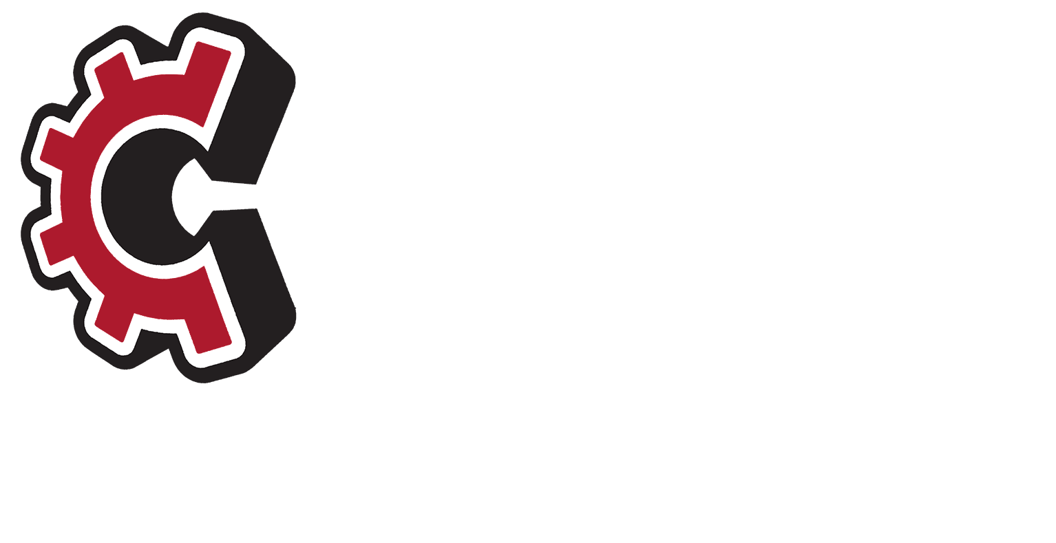 Catawba Careers