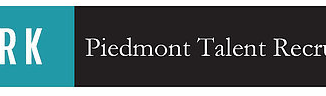 Piedmont Talent Recruitment