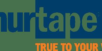 Shurtape Logo Image