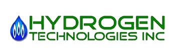Advanced Hydrogen Technologies Image