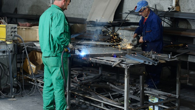 In factory image