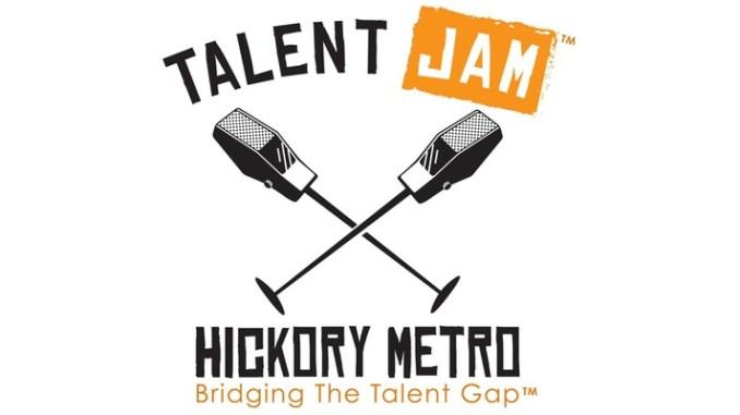 talent jam 2017