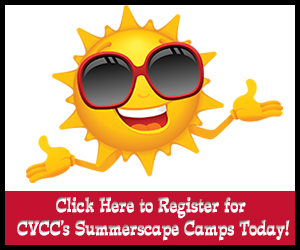 Click Here to register for Catawba Valley Community College's Summerscapes 2017