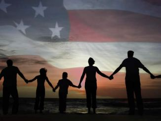 Military Families Image