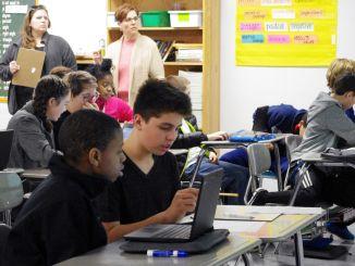 HM Arndt Students Image