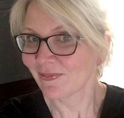 Janna Linn PhD image