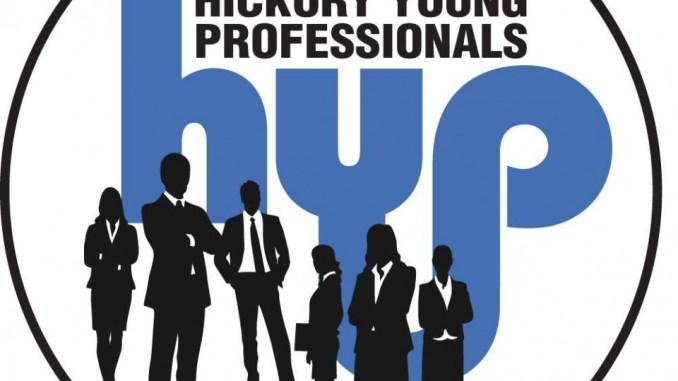 HYP Logo