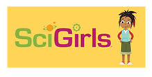 Sci Girls STEM Education Learning Resource