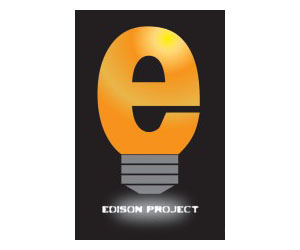 Edison Project Artwork
