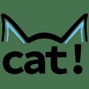 Cat Cat Cat Favicon