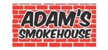 adams-smokehouse-logo