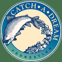 Catch-A-Dream Foundation