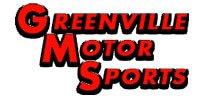 greenville-motor-sports-logo