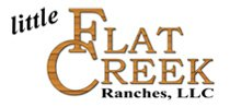 little-flat-creek-logo
