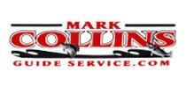 mark-collins-guide-logo