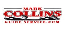 mark-collins-guide-logo