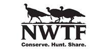 nwtf-logo