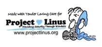 project-linus-logo