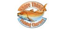 shore-thing-fishing-logo