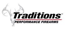 traditions-firearms-logo