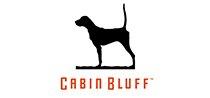 cabin-bluff_logo