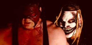 Résultats WWE RAW 16 Septembre 2019