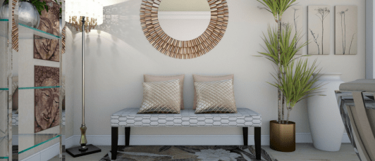 Don t start your home decorating project until you ve read for Https roomstyler com 3dplanner