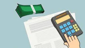 top 5 accounting courses-top 5 accounting courses in hindi