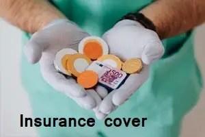 insurance kya hota hai