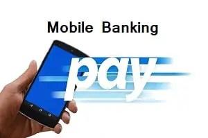 mobile-banking-kya-hai