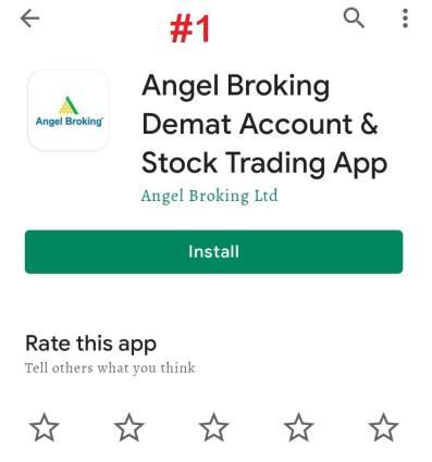 angel-broking-app-kya-hai