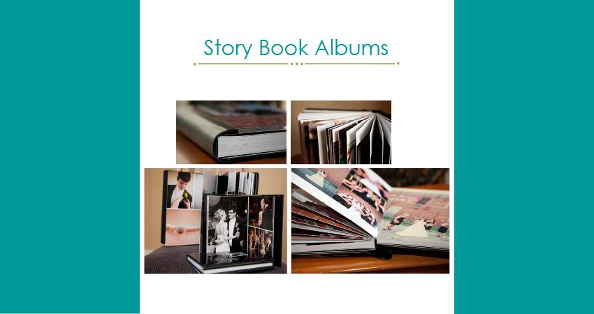 storybook album.jpg