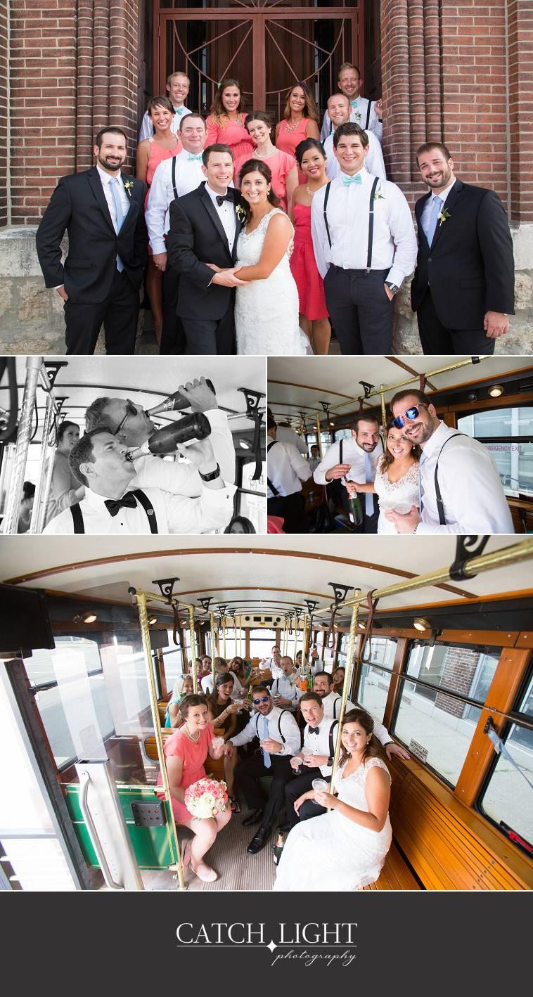 04_Kansas City Bridal Party Photography