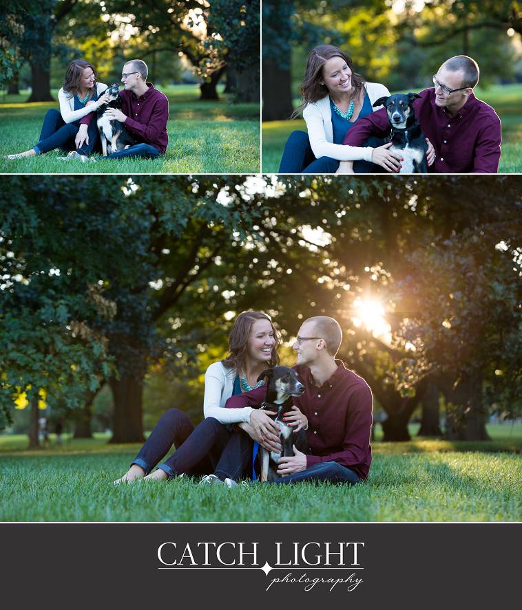 03_Kansas City Engagement Photographer