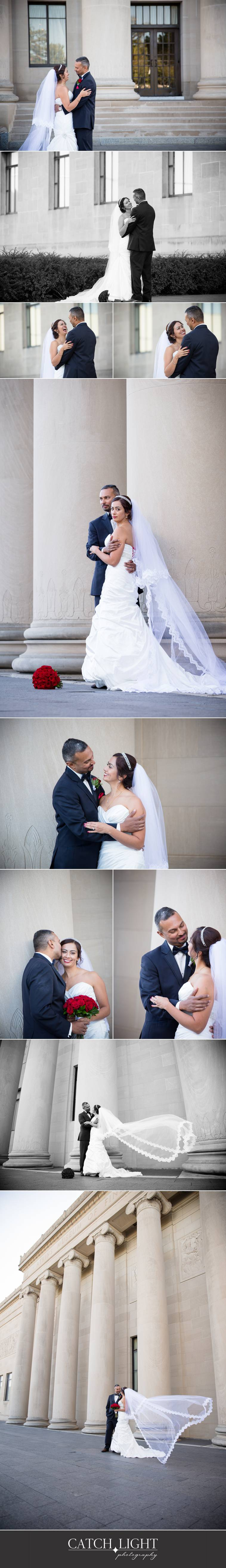 kansas city wedding photography 10