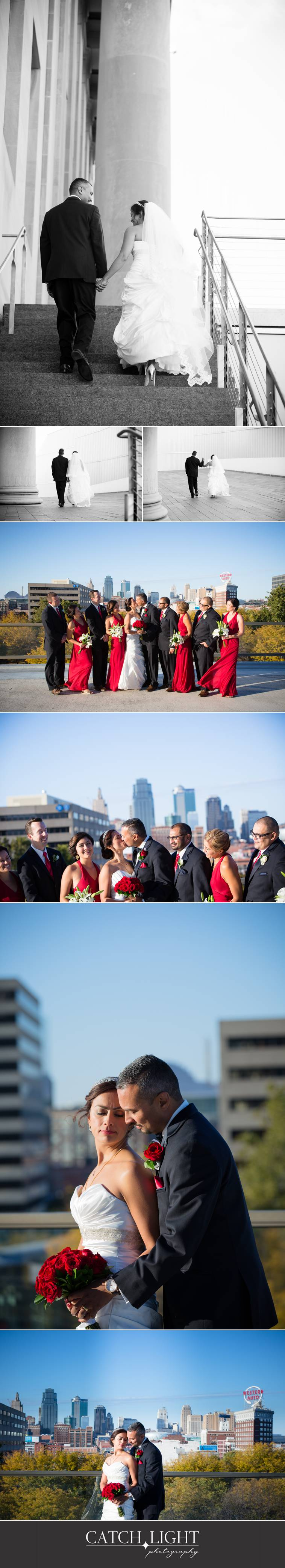 kansas city wedding photography 12