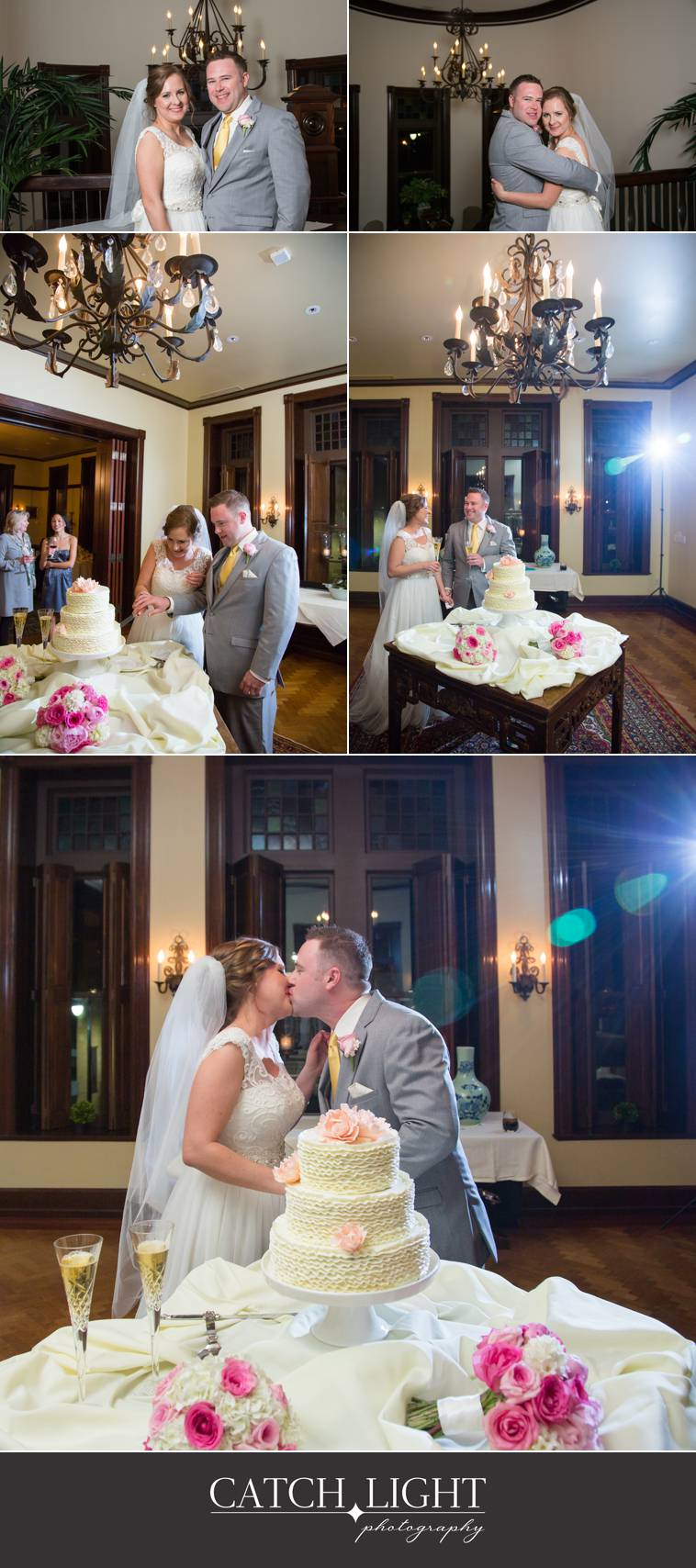 10_Webster House Wedding Photography