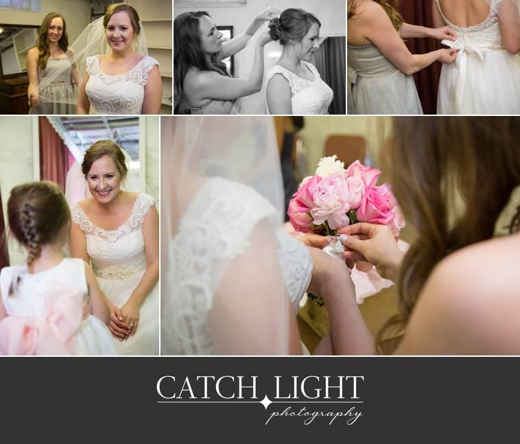 03_Pilgrim Chapel Wedding Photography
