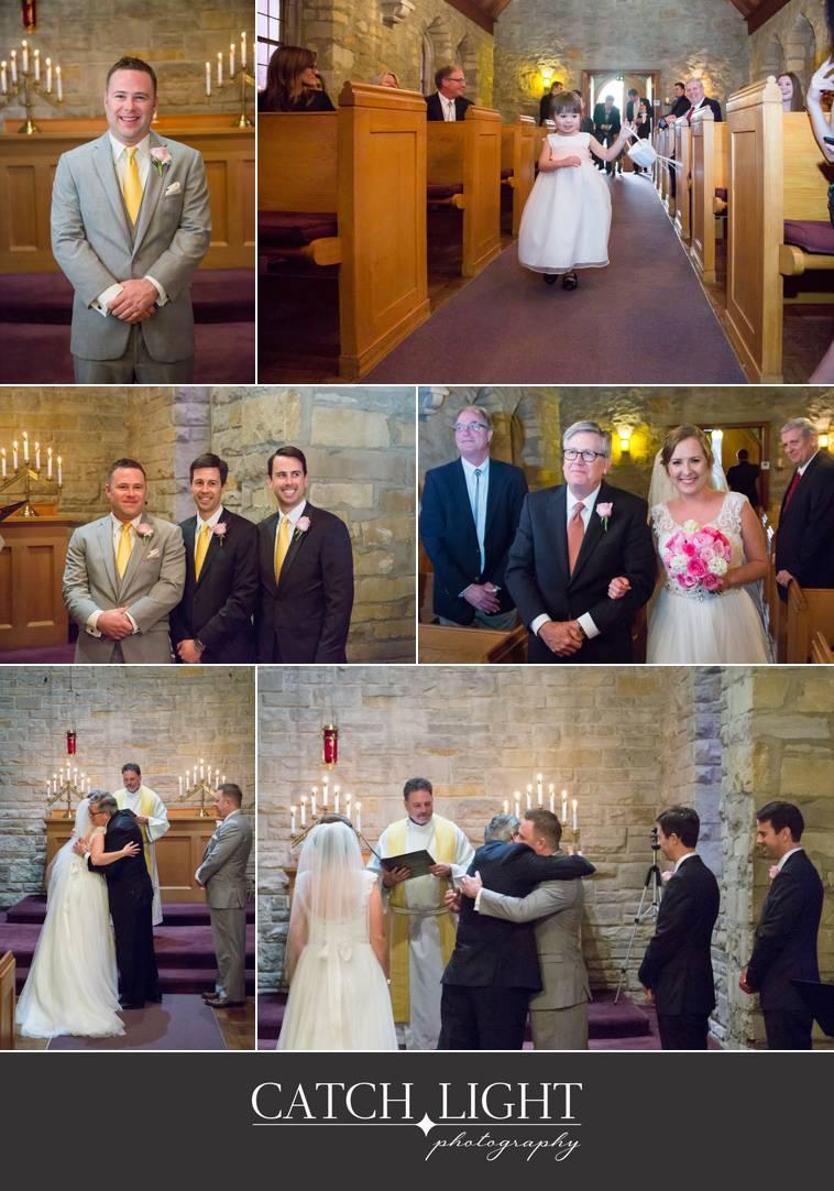 05_Pilgrim Chapel Wedding Photography