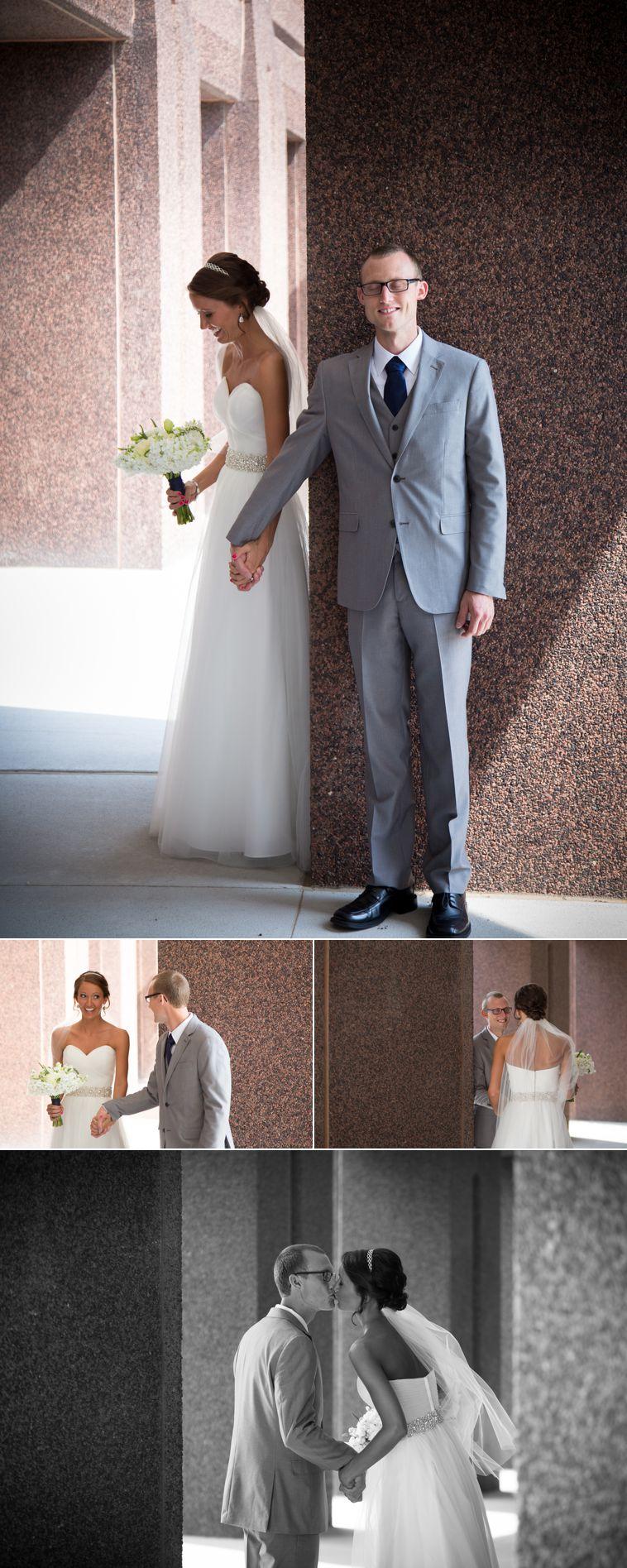 5_Kansas City Wedding Photographer