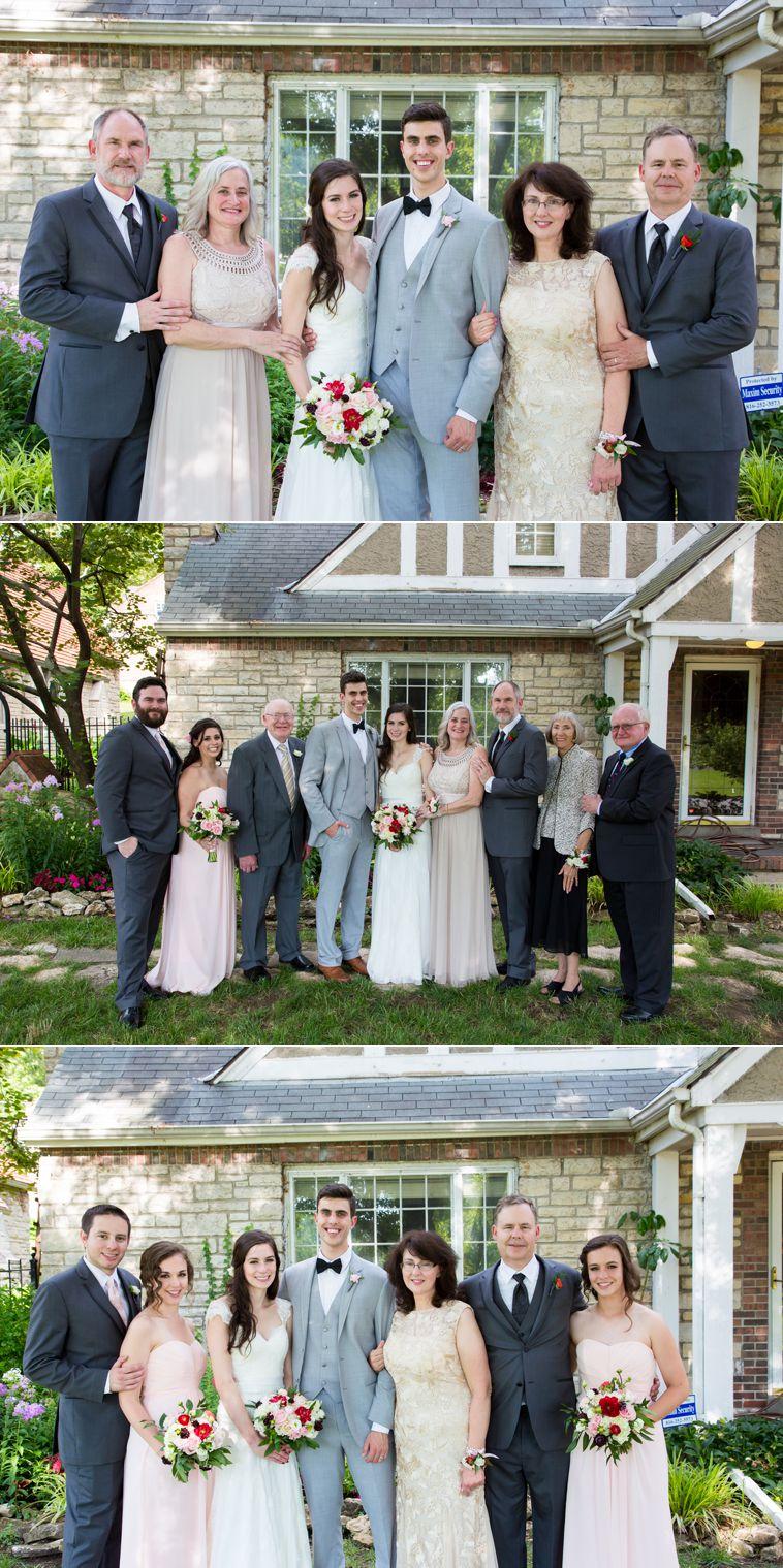 10_Kansas City Wedding Photography