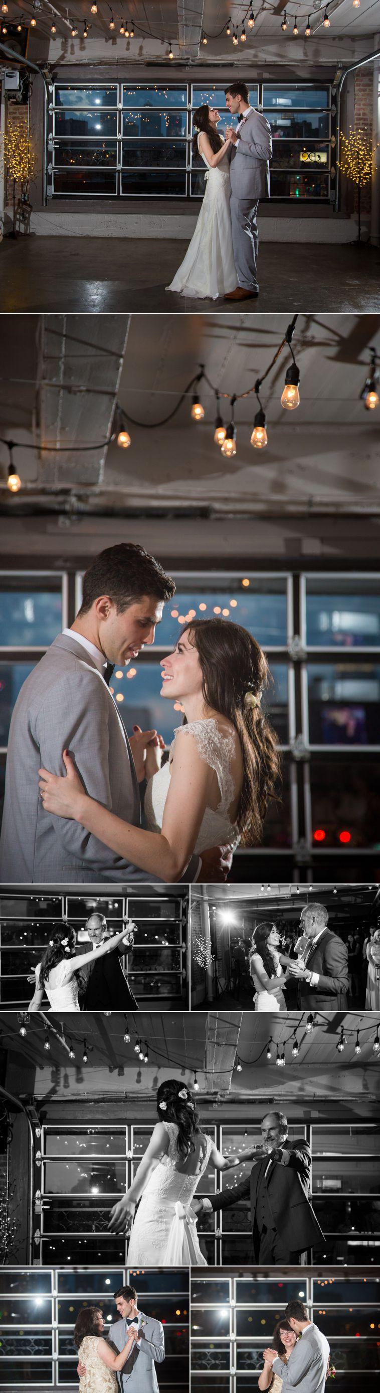15_Kansas City Wedding Photography
