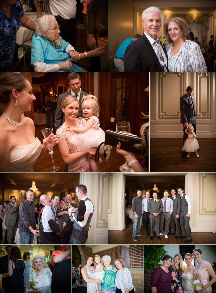 14_KC Best wedding photography
