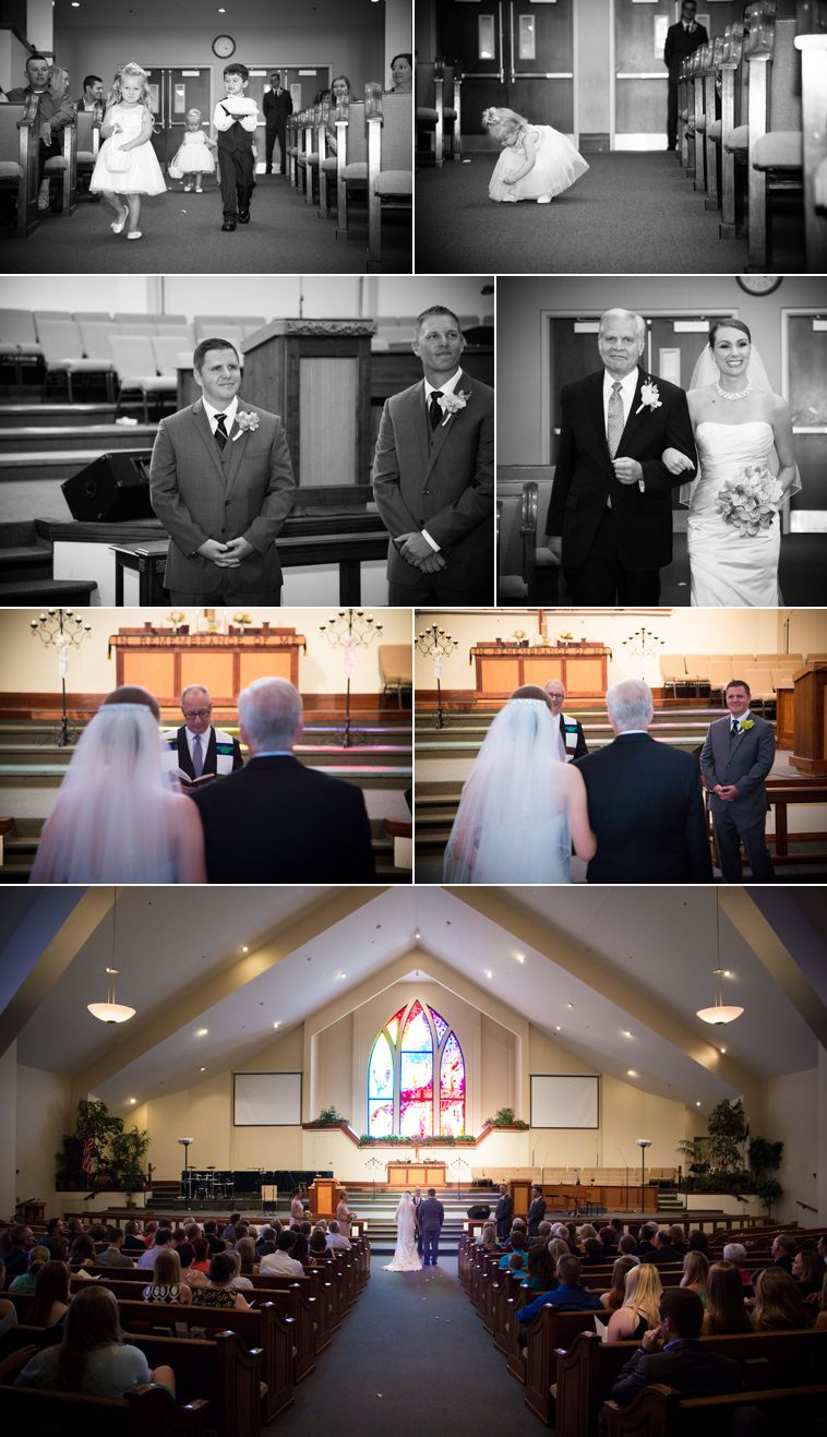 04_Wedding Photos Kansas City