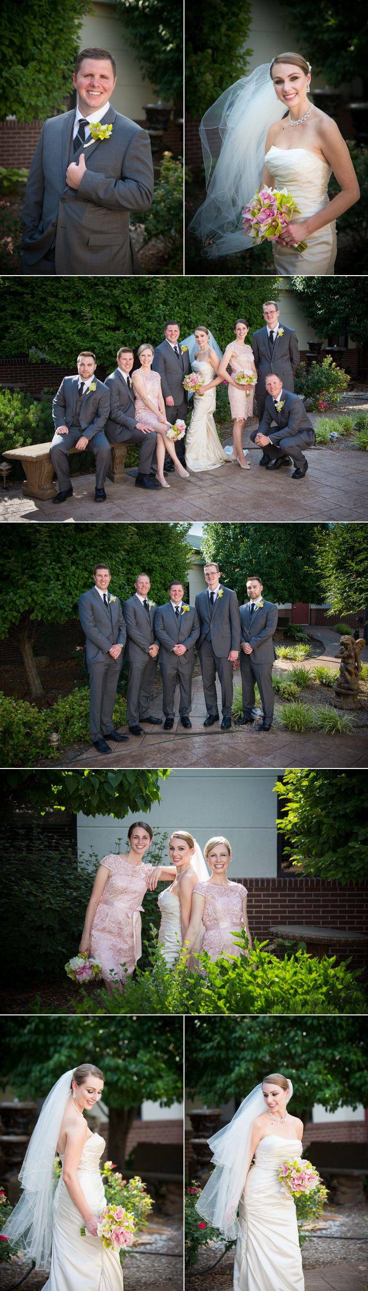 07_KC Wedding Photographer