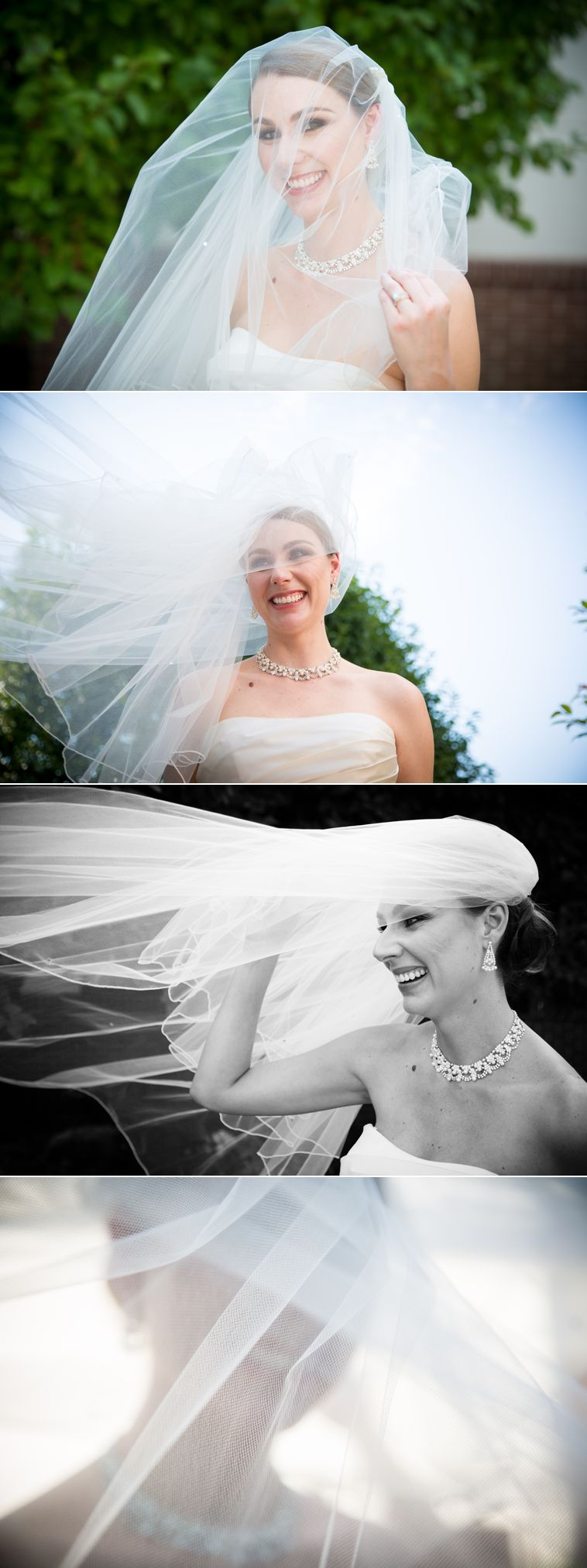 08_KC Wedding Photography