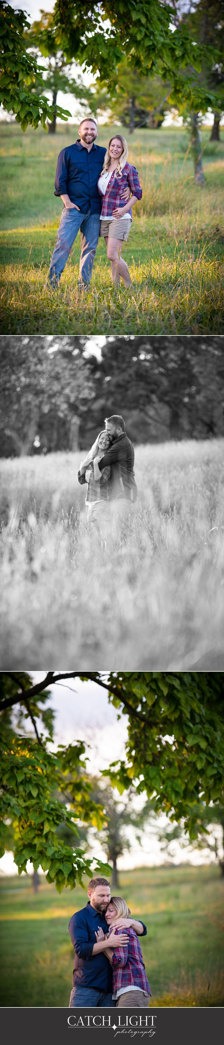kansas-city-engagement-photography-5