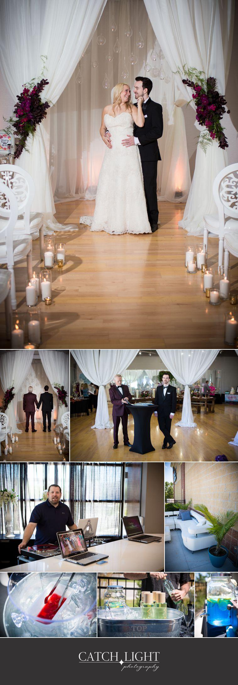 kansas-city-wedding-vendors-4
